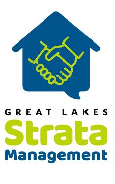 Greater Lakes Strata Management